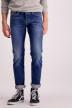 Pepe Jeans Jeans slim denim CANE SLIM_Z23STREAKY STR img1