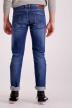 Pepe Jeans Jeans slim denim CANE SLIM_Z23STREAKY STR img3