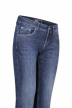 MAC Jeans fared denim CARRIE FLARED_D662LIGHT USE img5