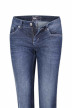 MAC Jeans fared denim CARRIE FLARED_D662LIGHT USE img6
