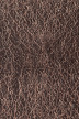 G-Star RAW Riemen bruin D041643127_DK BROWNB img4