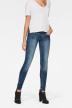 G-Star RAW Jeans skinny denim D063339136_MEDIUM AGED 071 img1