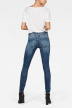 G-Star RAW Jeans skinny denim D063339136_MEDIUM AGED 071 img2