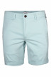 Tommy Jeans Shorts blauw DM0DM01928_426WINTER SKY img1