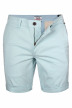 Tommy Jeans Shorts blauw DM0DM01928_426WINTER SKY img4