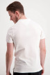 Tommy Jeans Polo's wit DM0DM04266100_100CLASSIC WHI img3