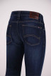 Tommy Hilfiger Jeans straight denim DM0DM04382_933DARK COMFOR img4