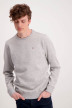 Tommy Jeans Sweats col O gris DM0DM04399038_038LT GREY img1