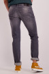 Tommy Jeans Jeans slim grijs DM0DM04940_911GRAPH GR ST img3