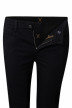 MAC Jeans straight zwart DREAM JEANS_D999BLACKBLACK img7