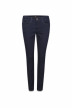 MAC Jeans skinny denim DREAM SKINNY_D801DARK RINSE img1