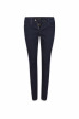 MAC Jeans skinny denim DREAM SKINNY_D801DARK RINSE img6