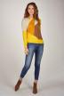 Jeans skinny denim DW0DW08635_1A4 JASPER MID img1
