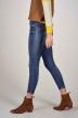 Jeans skinny denim DW0DW08635_1A4 JASPER MID img4