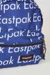 Eastpak Rugzakken blauw EK69D50V_50V CHATTY BLUE img4