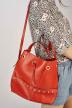 HAILYS Handtassen rood GT658000_RED img3