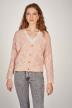 Hailys Cardigans roze HM909_ROSE img1