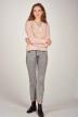 Hailys Cardigans roze HM909_ROSE img2