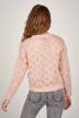 Hailys Cardigans roze HM909_ROSE img3