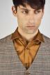 Le Fabuleux Marcel De Bruxelles Blazers bruin IMP194MT 009_RUBBER img4