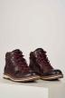 Le Fabuleux Marcel De Bruxelles Chaussures brun IMP202WA 010_BROWN img1