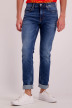 Calvin Klein Jeans slim denim J30J309764_911COUNTY BLUE img4