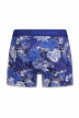 ACCESSORIES BY JACK & JONES Boxers blauw JACRAFT TRUNKS NOOS_BLUE DEPTHS img2