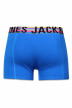 ACCESSORIES BY JACK & JONES Boxers blauw JJACMIXTYPE TRU0116_SKYDIVER img2