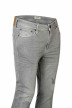 JACK & JONES JEANS INTELLIGENC Jeans skinny JJLIAM ORIGINAL_881LIGHT GREY img5