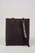 Calvin Klein Sacoches noir K40K400848_001BLACK img1