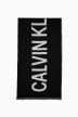 Calvin Klein Echarpes noir K60K605827_BAE BLACK img1