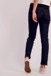 Lee Jeans slim denim L305HA45_ONE WASH img3