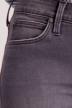 Lee Jeans skinny gris L526FPRG_GUNMETALMIDGRE img4