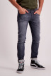 Lee Jeans tapered gris L719FQSF_GREY USED img1