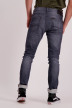 Lee Jeans tapered gris L719FQSF_GREY USED img3