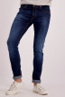Lee Jeans tapered denim L719GCBY_TRUE AUTHENTIC img1