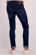 Lee Jeans tapered denim L719GCBY_TRUE AUTHENTIC img3