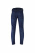 Diesel Jeans tapered denim LARKEE BEEX_0857Z img2