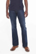 Lee Cooper Jeans bootcut denim LC134ZP_AUTHENTIC USED img1