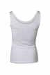 ONLY Singlets blanc LIVE LOVE TANK TOP_WHITE img2