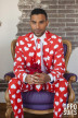 Opposuits Carnavalkostuums rood MR LOVER LOVER_0003 img2