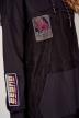 Guess® Sweaters met kap zwart O0BA54KA3A0_JBLK JET BLACK img4