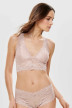 ONLY® Beha roze ONLCHLOE LACE BRA_ROSE SMOKE img6