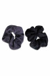 ONLY Cadeaux (autres) gris ONLLIPPA 2PACK_BLACKENED PEARL img2