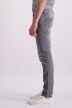 ONLY & SONS Jeans slim gris ONSLOOM_8532GREY DENIM img4