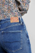 Pepe Jeans Jeans wide denim PL203423_ARCHIVE DARK US img5
