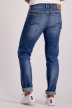 Petrol Jeans straight denim RILEY STRAIGHT_5865 DUSTY INDI img3