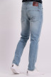Tommy Jeans Jeans tapered denim RONNIE_911OAK L BLUE img3
