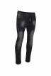 BRUCE & BUTLER Jogg jeans grijs RUNNER_DARK GREY img5