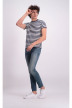 Jeans slim denim SCANTON_911DYN STOCKTO img2
